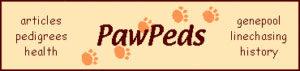 https://pawpeds.com/db/?a=p&ids=3%3A1487634%3B2%3A1454393&g=5&p=mco&o=ajgrep&fbclid=IwAR2DgcoEP5VS-ueaZq6LhWlLhJoOm7ccfd7_UT-JhyYtaKVZNQ1Dy3wuo7M